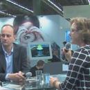 Débat TV Silmo 2015: Mon magasin devient incontournable