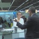Débat TV Silmo 2015: Le plafonnement des remboursements va-t-il changer le comportement des porteurs?