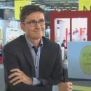 Débat TV - Silmo 2016 : Les transformations commerciales du modèle optique