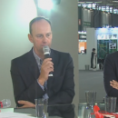 Débats TV- Silmo 2016: Opticiens disruptifs... Aujourd'hui pour demain!