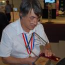 Inscrivez-vous au concours de réalisation artisanale et manuelle Delabre Lunettes