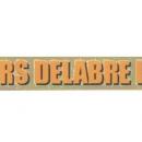 Relevez le défi de la création artisanale et manuelle avec le concours Delabre Lunettes