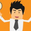 Délais de paiement: tout ce qu'il faut savoir pour être en règle!