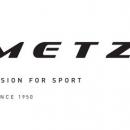 Demetz fête ses 70 ans avec un nouveau logo et une nouvelle marque
