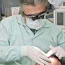 Accord signé avec les dentistes, un premier pas vers la réforme du « RAC 0 »