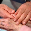 Les opticiens Visiome se mettent au service des seniors à mobilité réduite