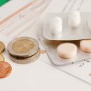 Les pouvoirs publics prévoient une augmentationde l'objectif national des dépenses d'Assurance maladie en 2020