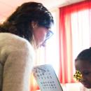 Délivrance des équipements optiques: un programme en faveur du dépistage des troubles visuels des enfants