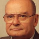 Décès de Bernard Lhospice, inventeur de la monture Nylor
