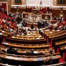 «RAC 0 » en optique: les parlementaires alertent la ministre de la Santé sur les conséquences de la réforme