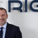 Franck Leclere, DG De Rigo France dévoile les contours de sa nouvelle stratégie