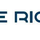 De Rigo dévoile ses résultats 2016 et ses projets pour 2017