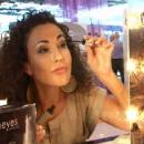 TV Reportage Silmo: les cosmétiques Dermeyes ouvrent un nouveau marché aux opticiens