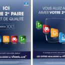 Qualissime by Varilux: Essilor dévoile son opération pour une 2ème paire utile et de qualité