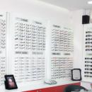 Nouveau devis optique: Le travail de l'opticien bientôt valorisé