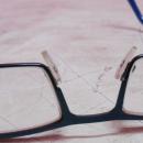 Projet du nouveau devis optique: le point de vue des syndicats