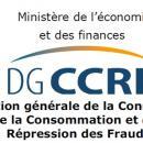 DGCCRF: un décret renforce ses moyens de contrôle pour la protection du consommateur