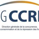 Téléconsultation: un quart des contrôles menés par la DGCCRF ont révélé des fraudes