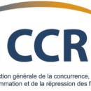 Transmission des codes LPP aux Ocam: la DGCCRF complète sa foire aux questions
