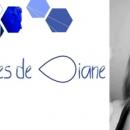 Les Lunettes de Diane: seulement 22 ans et créatrice de montures sur-mesure
