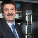 « Les franchisés Afflelou ont tous les outils pour s'adapter aux nouvelles règles de marché », selon Didier Pascual