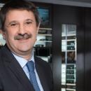 Didier Pascual, PDG d'Afflelou, s'exprime sur les perspectives du marché de l'optique, stratégie post-confinement…