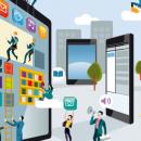 Pour satisfaire et fidéliser vos porteurs, l'évolution numérique est inéluctable
