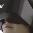 Dior imagine des lunettes pour visiter les coulisses des défilés