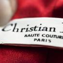 Licence Dior: LVMH a choisi son nouveau partenaire et intensifie son poids dans l'optique