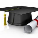 La fraude aux faux diplômes bientôt détectée!