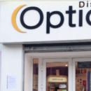 Un opticien frappé avec un poing américain à Ivry-sur-Seine
