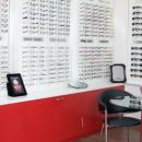 Les opticiens, un commerce « essentiel »? Vous apparaissez divisés sur le sujet
