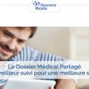 Vers un déploiement massif du Dossier Médical Partagé en 2018