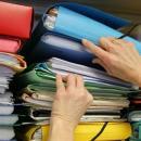 Savez-vous combien de temps conserver vos papiers personnels?