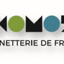 Dokomotto crée un nouveau matériau pour sa collection 100% française