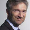 Dominique Bertrand rejoint BBGR en tant que directeur de partenariats et relations Ocam