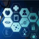 L'ouverture des données de santé, promise par Marisol Touraine, se concrétise