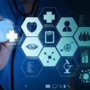 8 milliards de dollars d'investissements pour la santé digitale en 2016