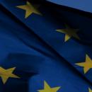 Protection des données personnelles: notre secteur sera sûrement aussi impacté par un nouveau règlement!