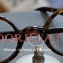 Décès de Monique Dorillat, femme du fondateur de la maison française Dorillat