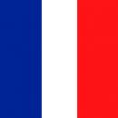 70 % des Français prêts à payer plus cher pour du Made in France