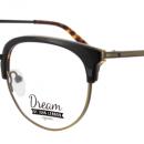 La nouvelle marque Dream by John Lennon inspirée de l'univers de la musique