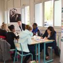 L'ICO prépare ses étudiants au marché de l'emploi