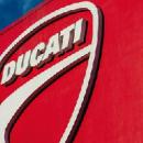 En route pour 3 collections signées Ducati et Mondottica