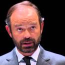 « RAC 0 »: « Une véritable mesure de santé publique et de pouvoir d'achat », affirme Edouard Philippe