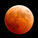 La plus longue éclipse lunaire du siècle sera visible en France le 27 juillet!