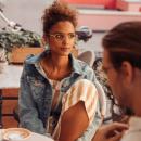 Eco mise sur une collection de lunettes éco-responsables à prix abordable