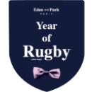 Rentrez dans la mêlée avec Eden Park pour la Coupe du Monde de Rugby 2015