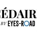 Eyes-Road lance un abécédaire pour démystifier l'EDI