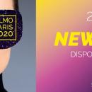 Silmo 2020: les dates officielles de l'édition « Hors les Murs »